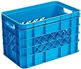 Sunware 59600311 Square Multi crate 26 L