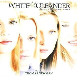 Thomas Newman
