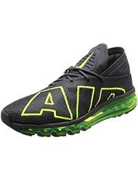 wholesale dealer 805bf f55ce Nike Air MAX Flair, Zapatillas de Deporte para Hombre