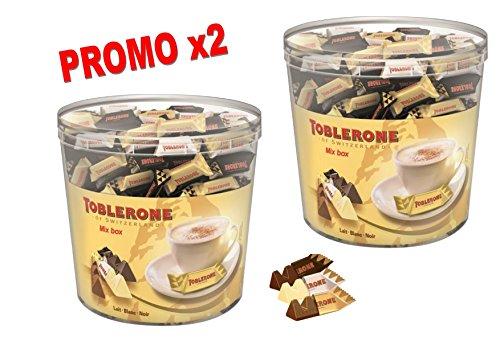 toblerone-tiny-box-pack-2-x-110-pcs