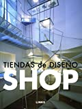 Tiendas de diseño : shop (Artes Visuales Links)