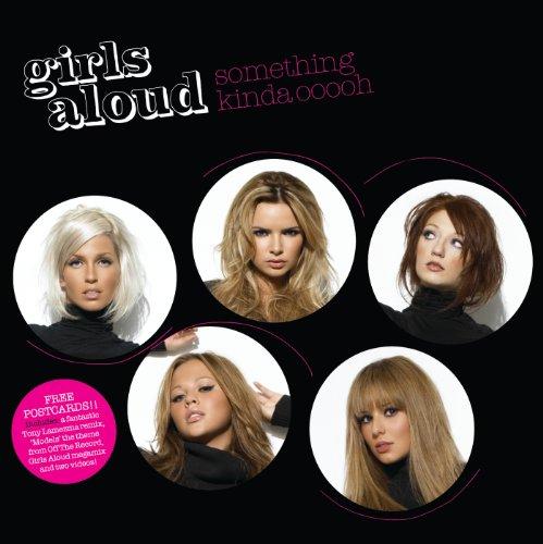 Girls Aloud Megamix