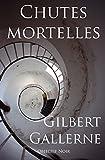 Chutes Mortelles (Polar / Nouvelles) (French Edition)