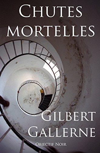 Chutes Mortelles (Polar / Nouvelles)