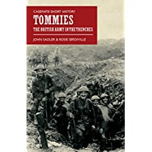 Tommies (Casemate Short History)