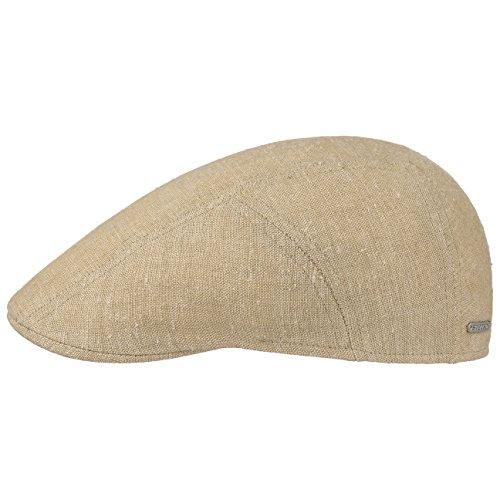 coppola-lino-seta-ivy-stetson-cappello-piatto-coppola-60-cm-beige