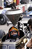 Image de Formula 1. The Roaring 70s (Photographer)