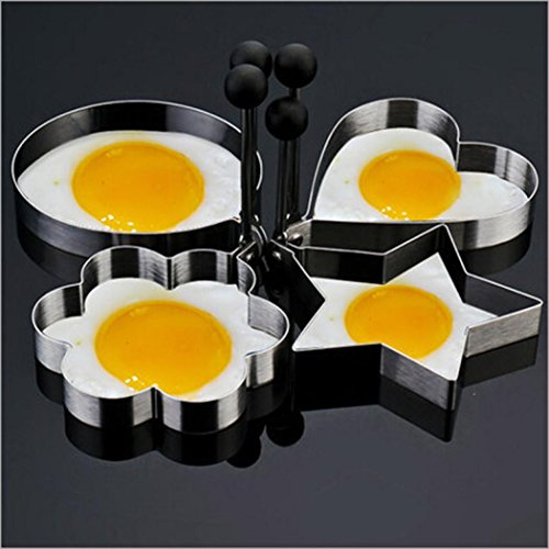 indexp-4pc-multi-shape-nonstick-thick-stainless-steel-omelette-fried-egg-pancakes-rings-pan-mould-co