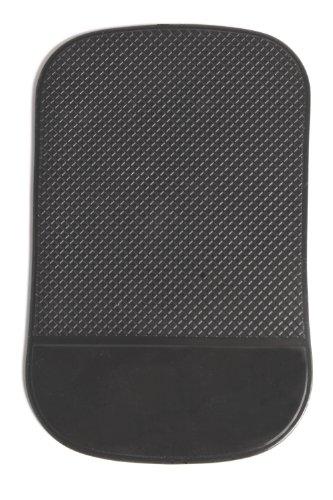 DURAGADGET Rutschfeste Armaturenbrett-Matte für Samsung Galaxy S6 / S6 Edge (April 2015) Smartphones Pma-halterungen