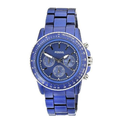 Reloj Fossil para Unisex CH2710
