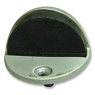 SEMI-CIRCLE DOOR STOP AR122 By ARRONE