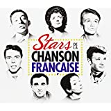 French Chanson Stars