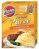 Pfanni Kartoffelpüree - 240gr