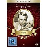 Ein Wiedersehen mit ... Cary Grant