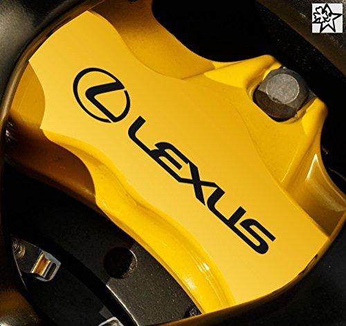 lexus-4-x-bremsenaufkleber-bremsen-aufkleber-bremssattel-hitzebestandig-decals-stickers-von-myrocksh