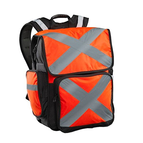 caribee-pilbara-hi-vis-backpack-34l-orange