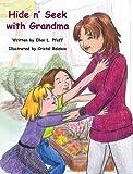 Hide n' Seek with Grandma