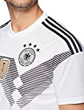 DFB Trikot WM 2018 Deutschland - 9