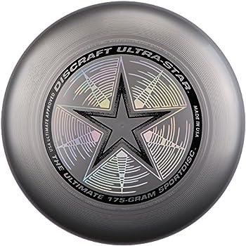 Discraft Ultrastar 175 g...