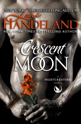 crescent-moon-a-nightcreature-novel-volume-4