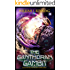 The Ganthoran Gambit (The First Admiral Series Book 4)
