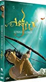 Arjun, le prince guerrier / Arnab Chaudhuri, réal. | Chaudhuri, Arnab (Directeur)