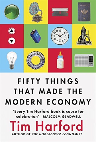 Fifty-Things-that-Made-the-Modern-Economy