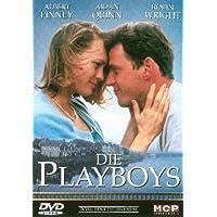 Die Playboys