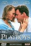 Die Playboys kostenlos online stream