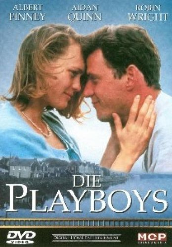 die-playboys