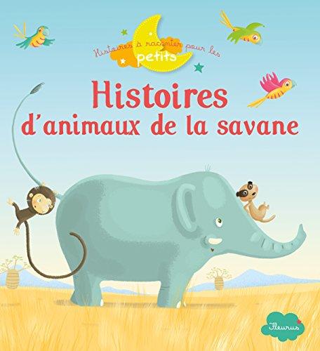 histoires-d-39-animaux-de-la-savane