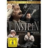 Pidax Historien-Klassiker: Albert Einstein - Die Lebensgeschichte eines Genies