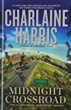Midnight Crossroad (Novel of Midnight, Texas)