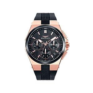 Reloj Suizo Sandoz Hombre 81417-97