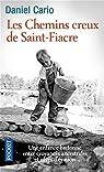 Les Chemins creux de Saint Fiacre par Cario
