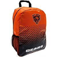 Chicago Bears Sac à dos – NFL Football Supporter Boutique