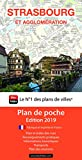 Strasbourg et agglomération