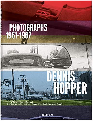 Dennis Hopper : Photographs 1961-1967 par Dennis Hopper
