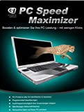 PC-Speed-Maximizer-DE-Setup [Download]
