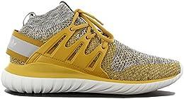 Suchergebnis auf Amazon  für  adidas Gelb   Turnschuhe   Herren ... Stilvoll und lustig