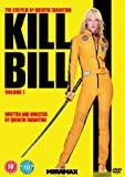 Kill Bill Volume kostenlos online stream
