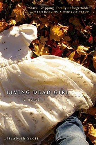 Living Dead Girl (English Edition)
