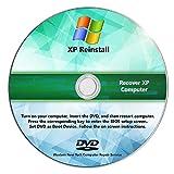 Windows 10 professionnel 32/64 bits Microsoft | Licence Français | Clé...