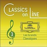 J. Strauss II: An der schönen blauen Donau, Op.314 (Excerpt)