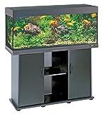 Juwel Aquarium 70300 Unterschrank 121 SB, schwarz