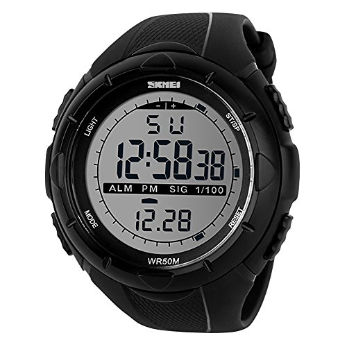 bozlun-mens-digital-sports-watch-with-pedometer-waterproof-auto-date-alarms-led-backlight-stopwatch-