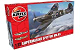 Airfix A02102 Other Supermarine Spitfire Mk.VA Model