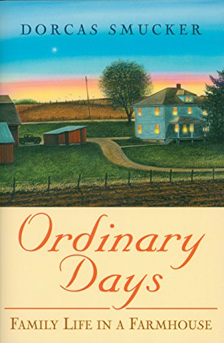 ordindary-days-family-life-in-a-farmhouse
