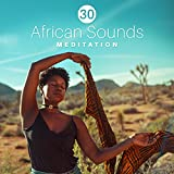 African Sounds Meditation