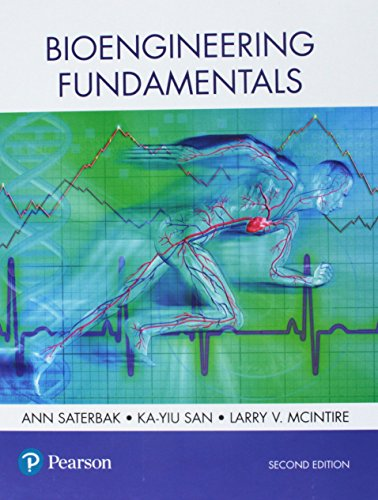 Pdf bioengineering fundamentals full online by ann saterbak bioengineering fundamentals rar bioengineering fundamentals zip bioengineering fundamentals mobipocket bioengineering fundamentals mobi online fandeluxe Gallery